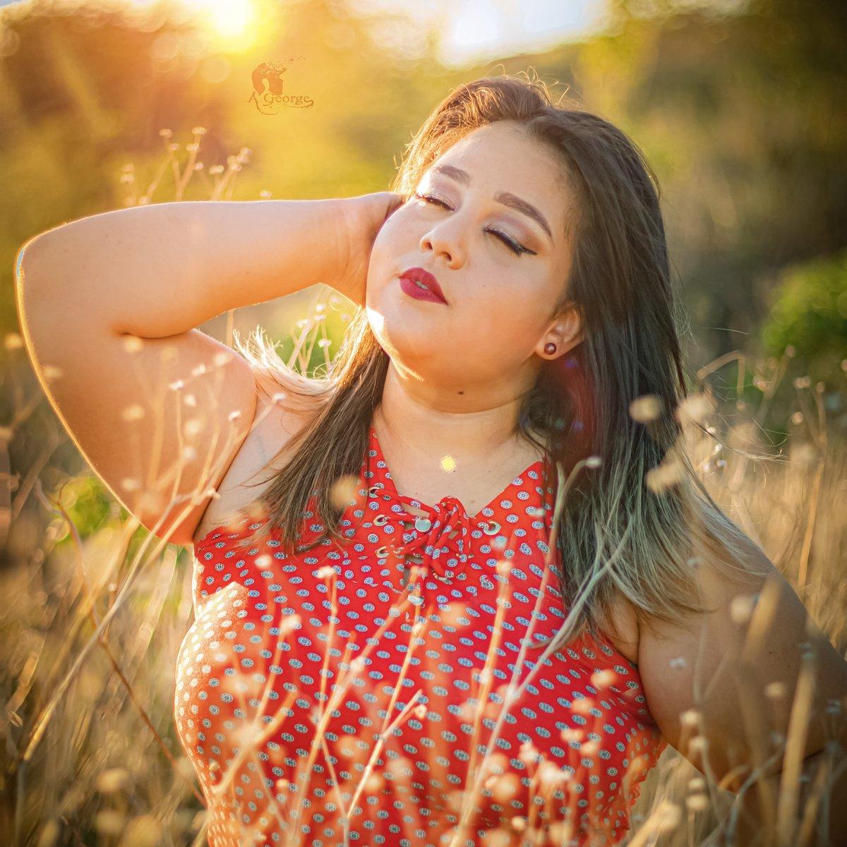 #previa #projetonovo #vemmusicaautoralai #sonhos #priscillaalcantara #whinderssonnunes #mariliamendoncacantora pic.twitter.com/uovWUIan8Z
