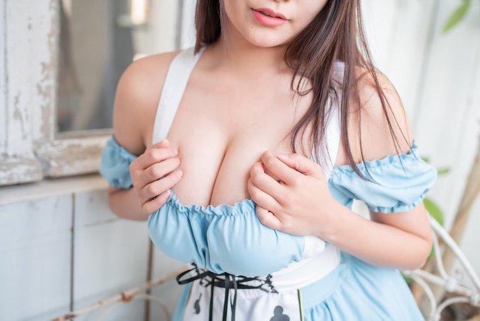 グラビアアイドル桜井木穂のTwitter自撮りエロ画像58