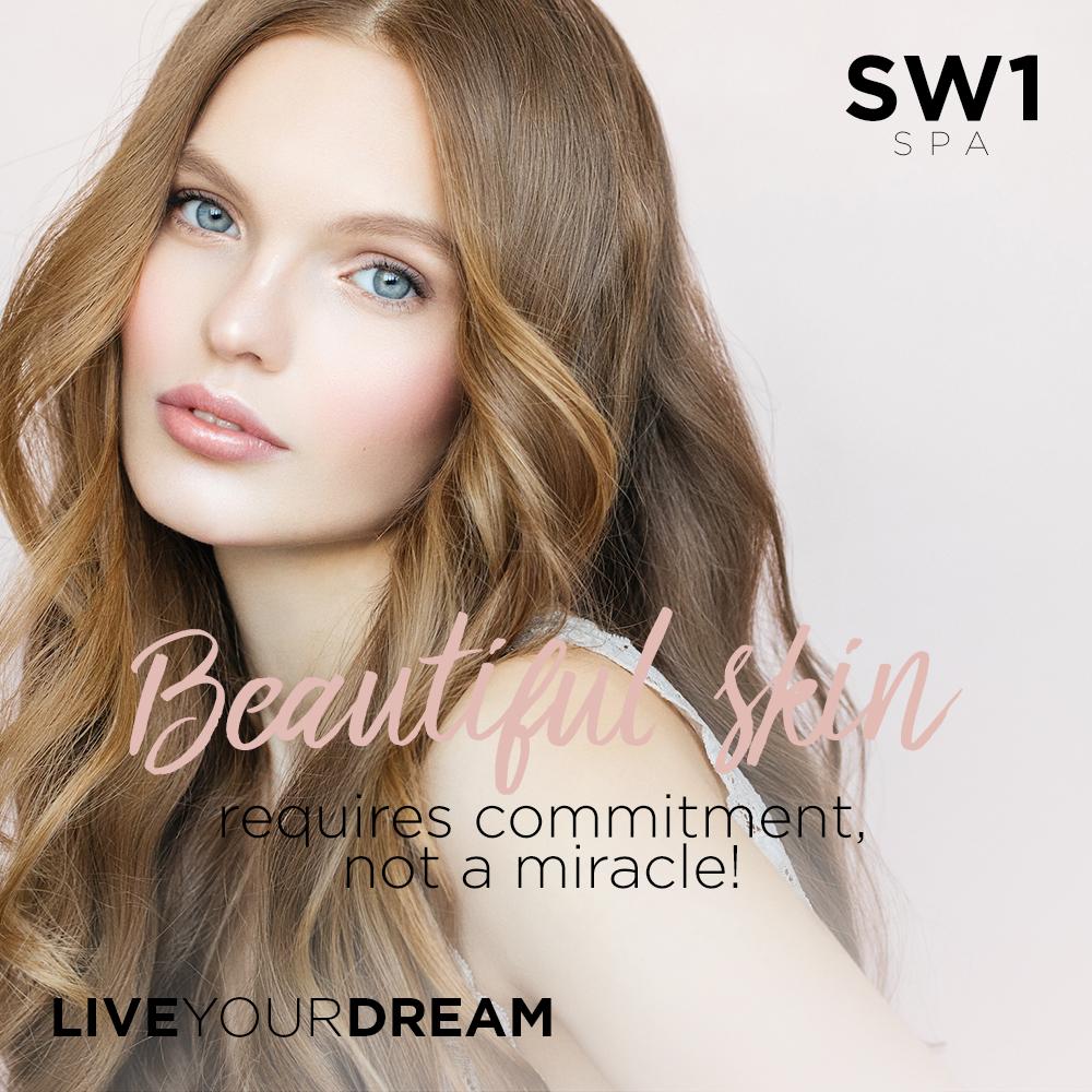 """I regret taking such good care of my skin""-said no one ever.   http://www.SW1spa.com  #facialspa #beautifulskin #skingoals pic.twitter.com/aPRWfdnWkg"
