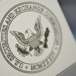 Image for the Tweet beginning: SEC proposes adding more stock