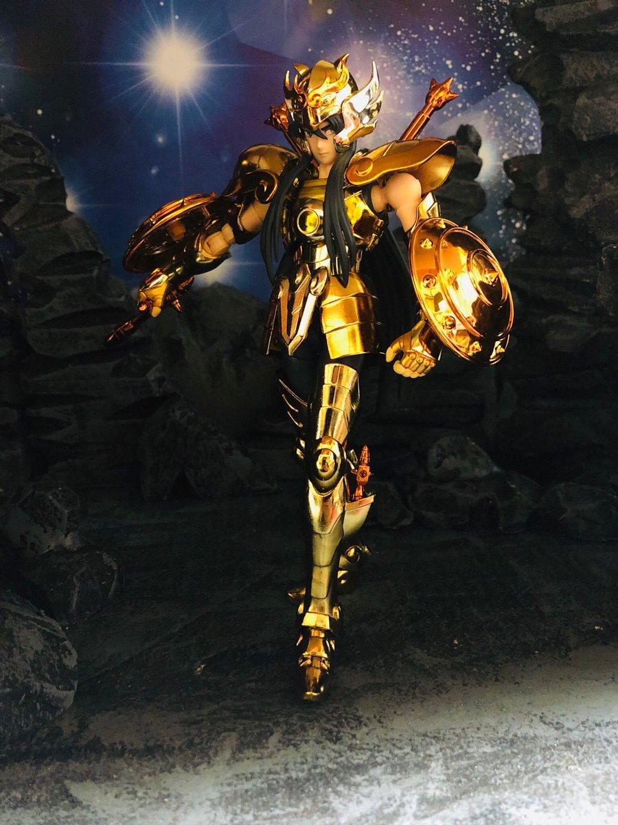 [Comentários] Shiryu de Libra EX EQyuthBUUAAp9pN