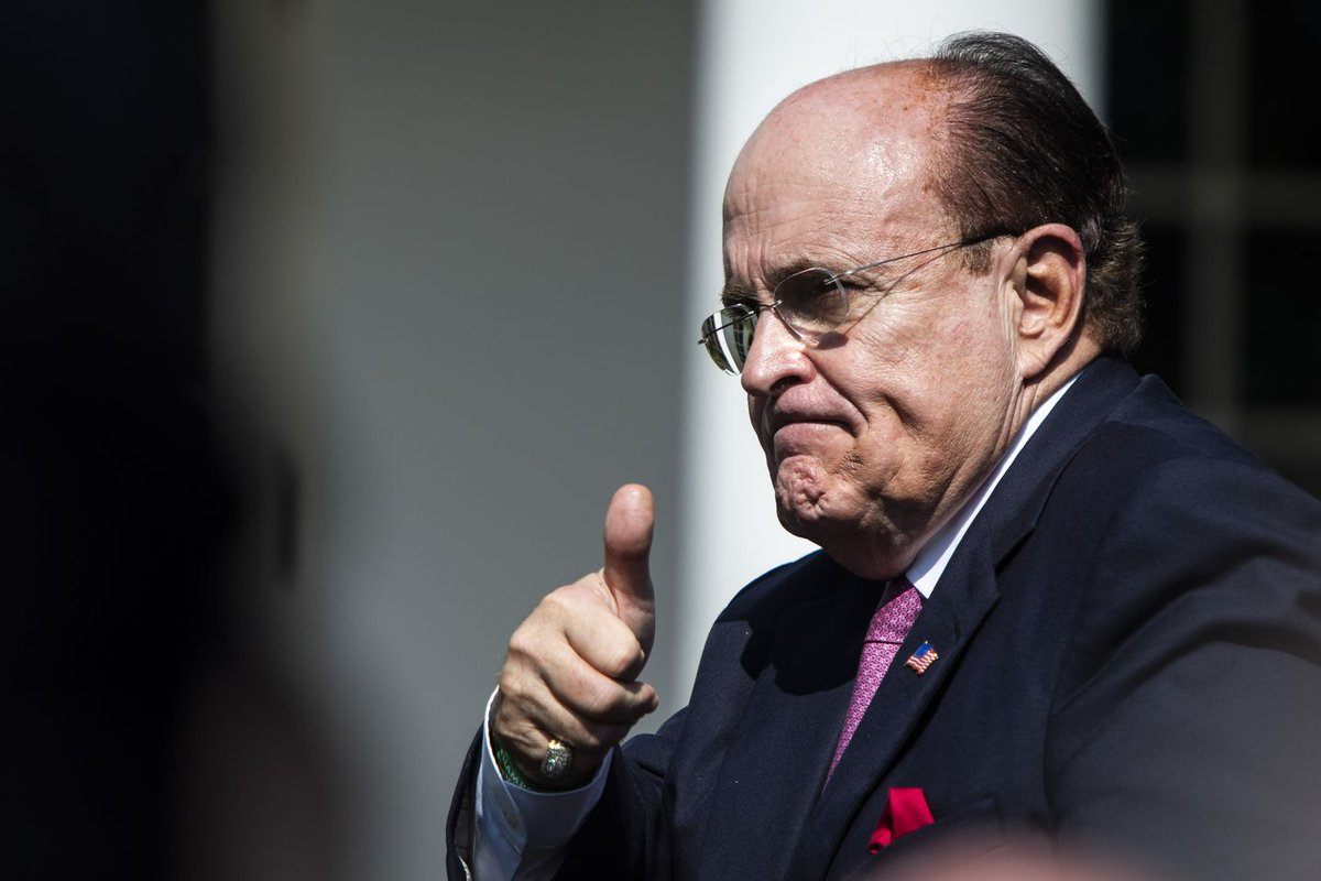 as-impeachment-trial-ended-federal-prosecutors-took-new-steps-in-probe-related-to-giuliani-according-to-people-familiar-with-case Photo