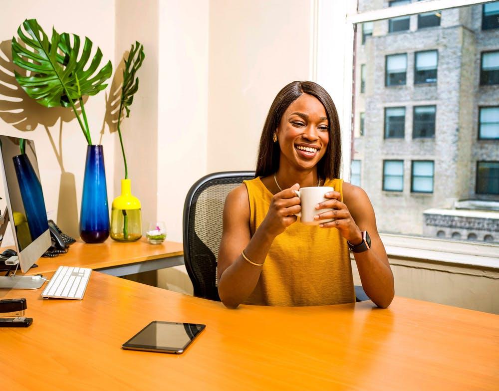 10 Best Side Hustle Ideas to Make an Extra $1000 a Month.  Read: https://bit.ly/2SJNINL  #businessadvice #businessgrowth pic.twitter.com/QZY61wwRH7