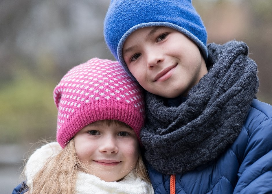 By the end of 2020, you could have changed a child's life. Come & talk to an #ethical #notforprofit agency about #fostering - at @TheJobFairs #Cheltenham Town Hall, GL50 1QA - 19th Feb, 10am-1pm, or apply now: http://ow.ly/g5pD50xS2Cx @CheltenhamTH @GloucesterNews #Gloucestershirepic.twitter.com/kRsQPrxmZT