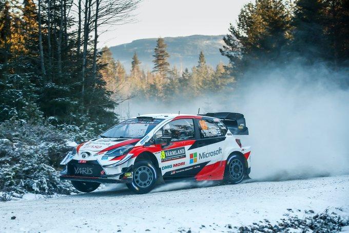 WRC: 68º Rallye Sweden [13-16 Febrero] - Página 4 EQz5pbnXYAUNaGc?format=jpg&name=small