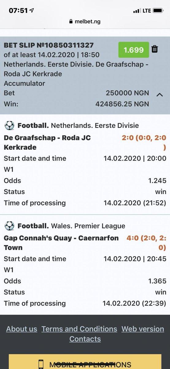 Bettingaccas twitter stock esport betting uk guide