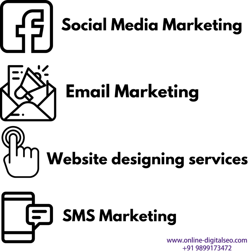 Growth your online business with #onlinedigitalseocompany and #newstrategy... http://online-digitalseo.com  #RealWinnerShehnaaz  #onlinedigitalseo #onlinebusiness #grow #thikaboutthatpic.twitter.com/hin2AAbLhw