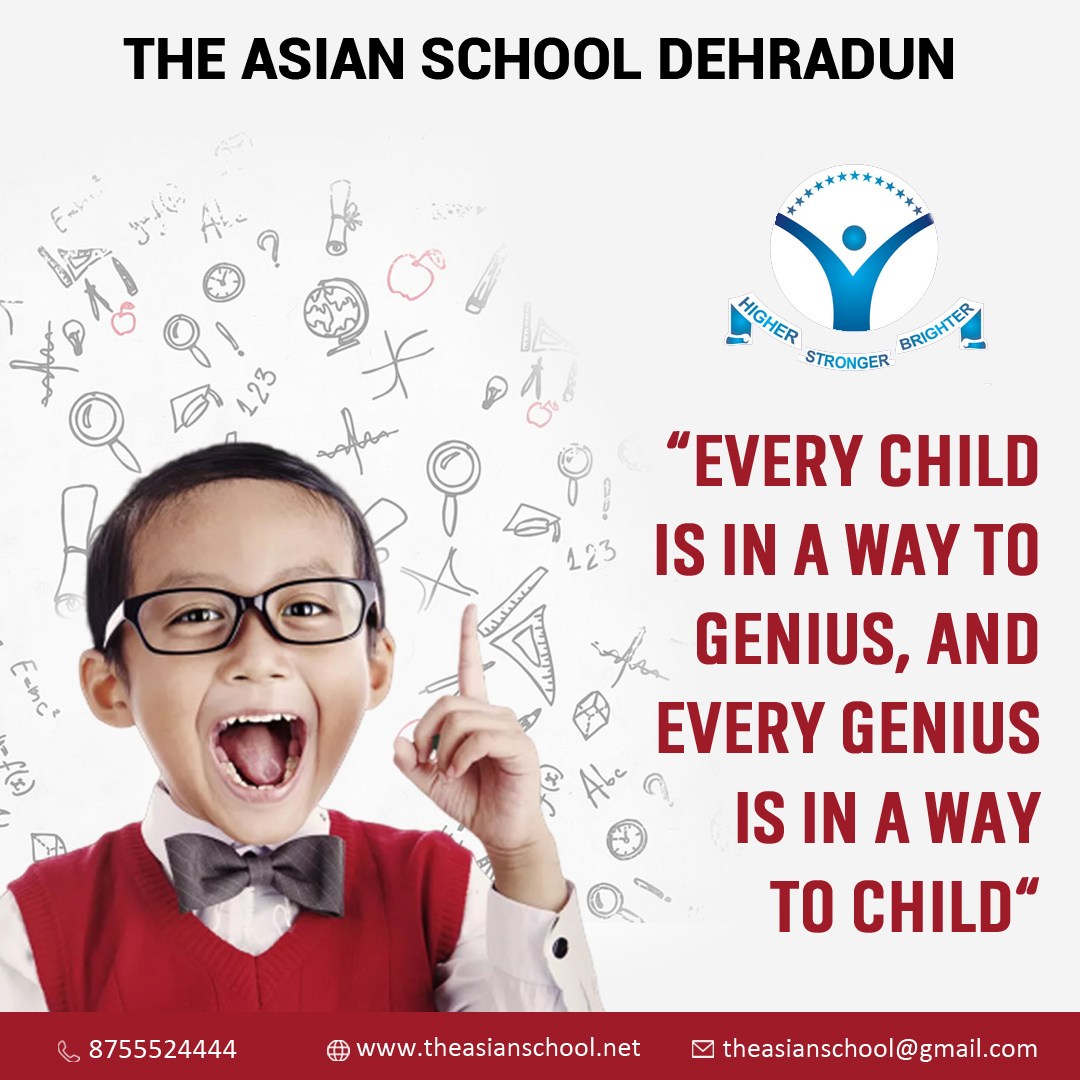 Quote of the day. http://www.theasianschool.net #theasianschool #quoteoftheday #motivational #inspirational #quotestoinspire #dailyquotes #positivequotes #quotesgram #quoteandsayings #quotedaily #quoteslover #quotestag #quotesforyou #everychild #inaway #geniuspic.twitter.com/kwyddFm4Yq