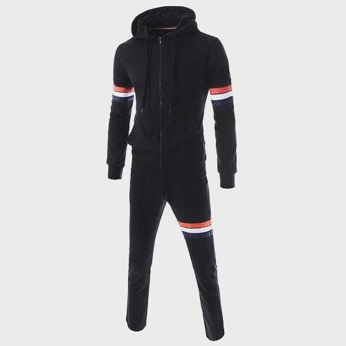 #hoodies #sportstorts #sportswears #fitness #gymwears  Contect us +923328678627 pic.twitter.com/aNkOawgkIp