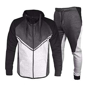#hoodie #sportsman #sportstorts #fitnesslife #gymwears #Sweetshirts  Contect us +923328678627pic.twitter.com/rO4FhCPQvb