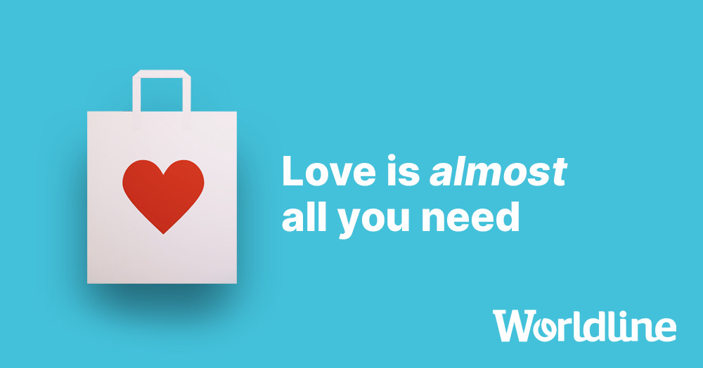 Will #ValentinesDay's shoppers feel warm and fuzzy about their experience in your stores this year? Or are you set up for heartbreak? Find out how your #payment system can help you win your customers' hearts in our lastest #blog article. https://okt.to/5aMBvS