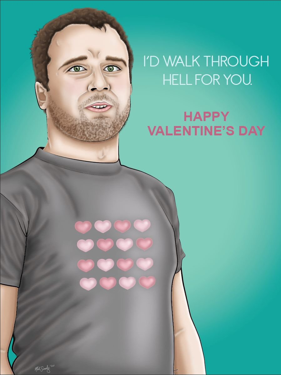 "7 of 7: Max Bemis  Presenting the ""Love/Hate"" series. The 7th Emo-fied Valentine is now here! (Past valentines can be downloaded on my site)  #MelissaSanchezArt #art #ValentinesDay #HappyValentinesDay #valentine #emo #EmofiedValentines #MaxBemis #SayAnything #artistsontwitter"