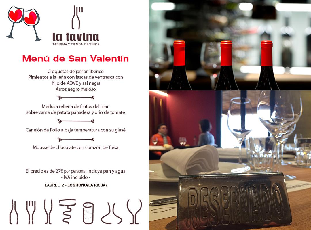 Esta noche vamos a convertirnos en auténticas #celestinas <3. Os hemos preparado un #menúespecial de #SanValentín para que tu noche sea perfecta #gastrolovers #14febrero #winelovers #valentinesday #tevasaenamorar <3 <3 <3 <3 <3