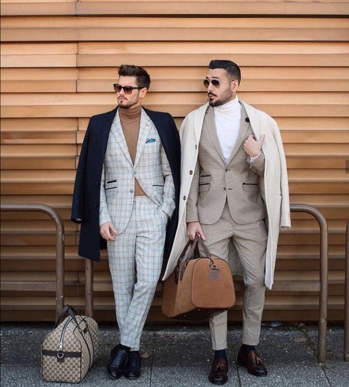LOOK H D'HOMEM Ao bom estilo Italiano... By ZARAMEN #hdhomemblogue #fashionstyle #BLOGGUER #zaramen pic.twitter.com/G29RD7ITal