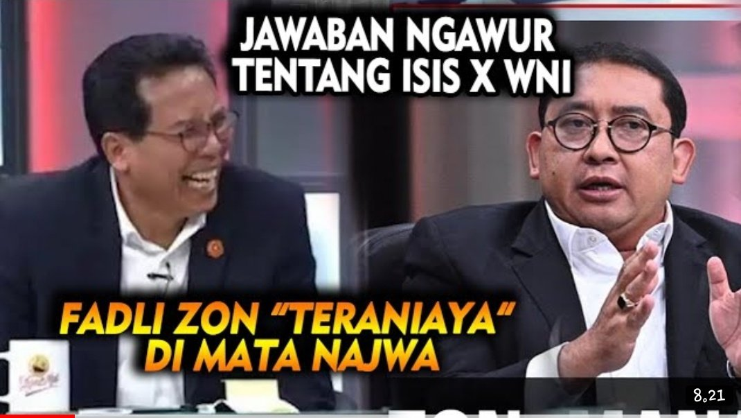 https://t.co/QogwLY4OXg #indonesiacallsobservers #cybermuslimrussianforprabowosos #prabowosandi #salamakalsehat #salam2jari #pemiluberdau @MataNajwa @kompascom @detikcom @tribunnews https://t.co/4GqWxQab89