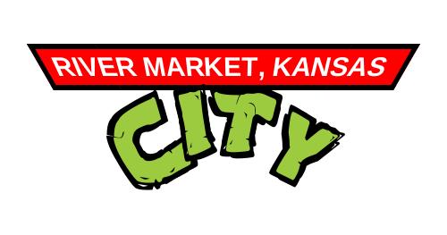 River Market, Kansas City en.wikipedia.org/wiki/River_Mar…