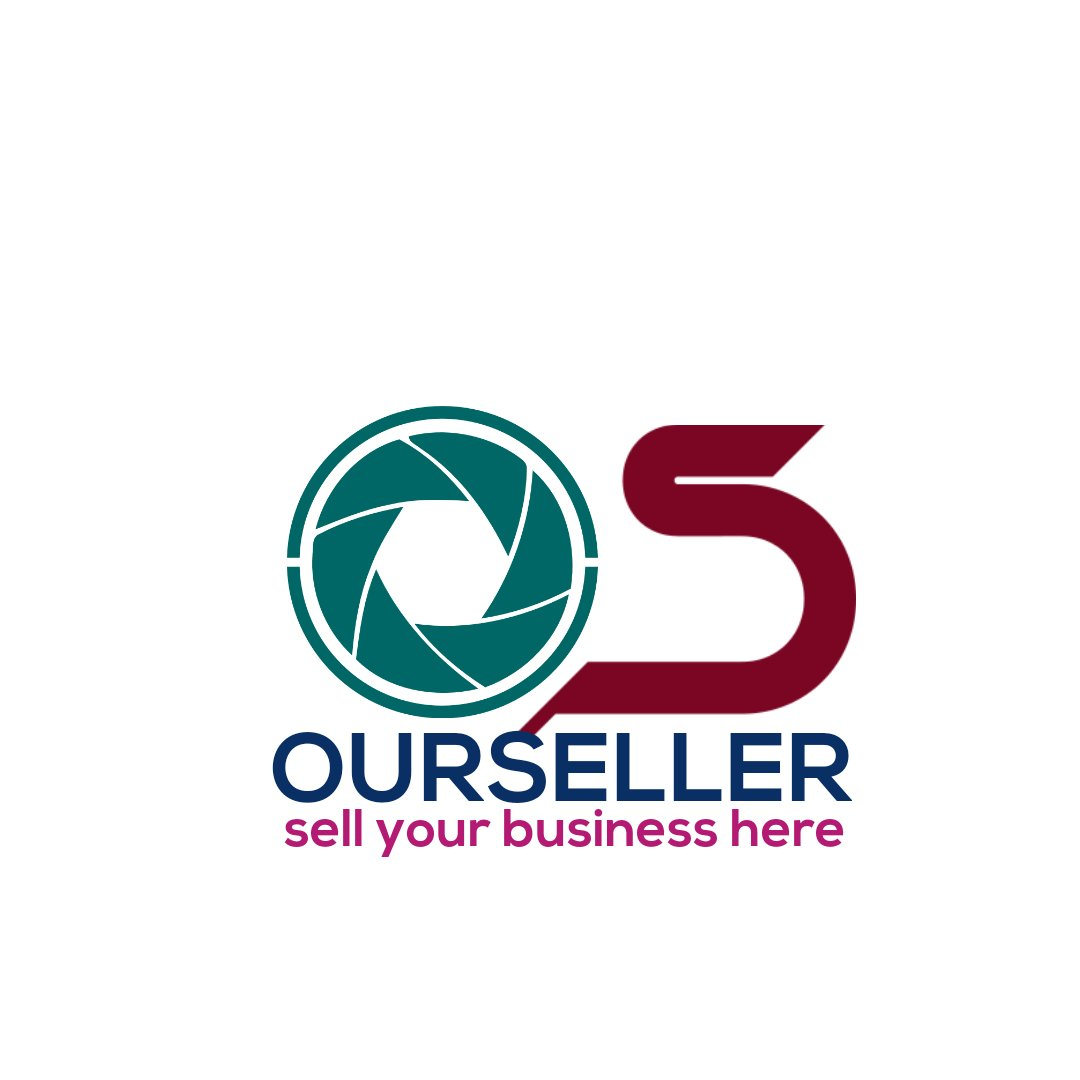 """It's a premium domain registered for creating a potential reseller, business selling platform. """" Seller """" itself a popular key word being searched extensively on Google. http://www.ourseller.compic.twitter.com/2092j6xitC"""