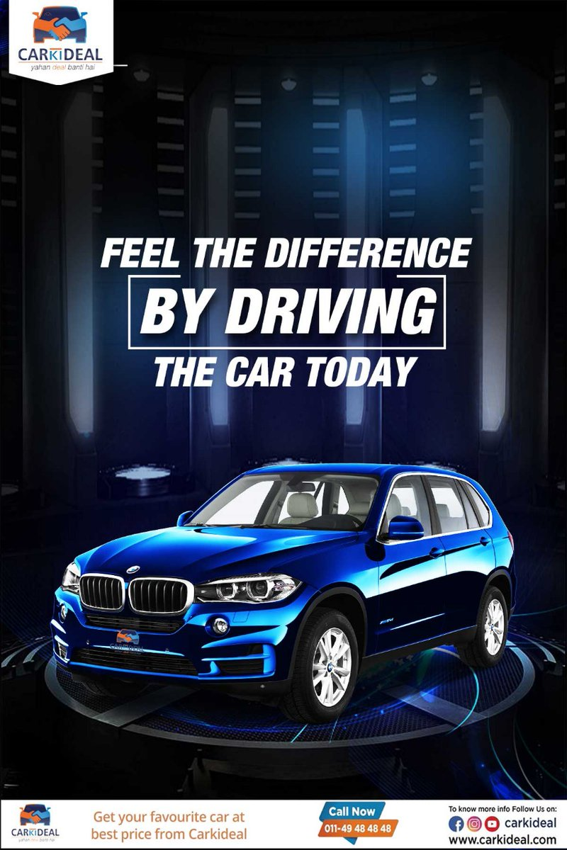 Feel the difference by Driving In the #Luxury…..  Its Affordable Now…… with 200% ADDITIONAL Loan… KNOW HOW....?  #newcars #premiumcars #bestcardeals #lowemioncars #carfinance  #secondhandluxurycars #luxurycars #buyluxurycars #luxurycarsforsale #carloanpic.twitter.com/eKLCYnNhdI