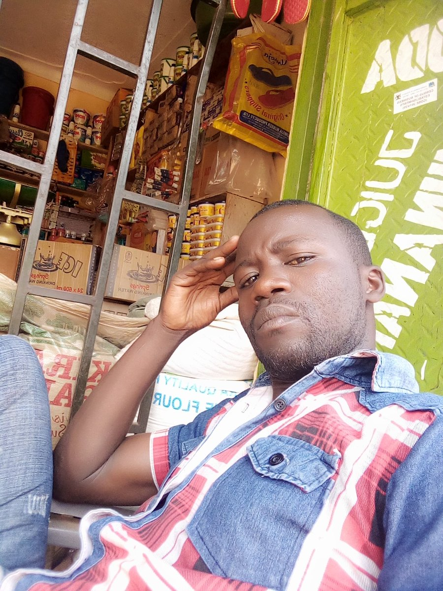 Am thinking about my life style.,..... pic.twitter.com/zk9JSRR8s2