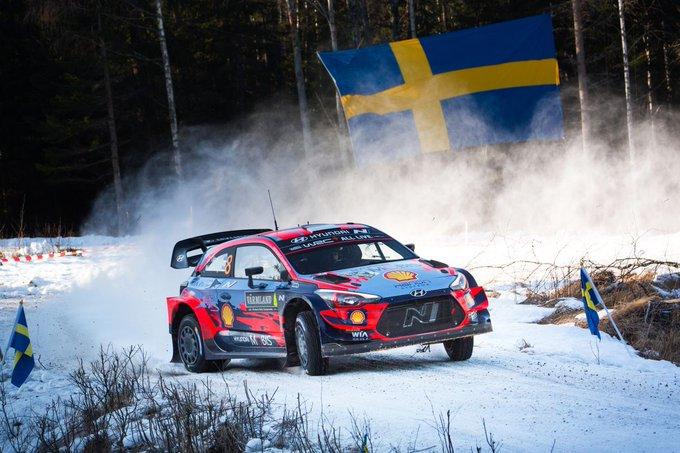 WRC: 68º Rallye Sweden [13-16 Febrero] - Página 4 EQzpKmAXYAAd4Ub?format=jpg&name=small