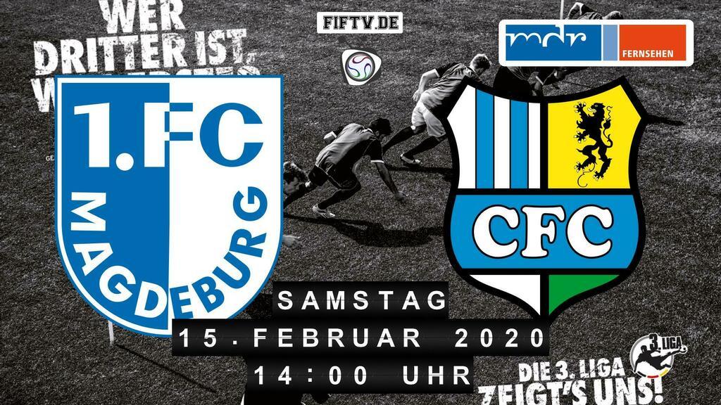 #FCMCFC