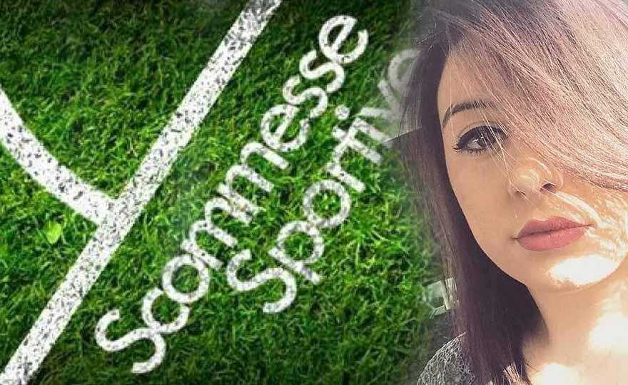 Calcio scommesse: gioca i pronostici vincenti di Lady Tipster #pronostici #SerieAfemminile #LadyTipster #Calcioscommesse https://www.calciodonne.it/notizie/nazionesws/serie-a/27007-calcio-scommesse-gioca-i-pronostici-vincenti-di-lady-tipster…pic.twitter.com/YTmKt0l04l