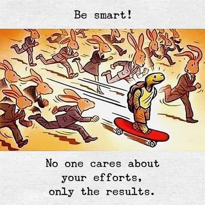 Be Smart Work wth Online..... http://online-digitalseo.com More Details Call Now +91 9899173472.. #BornWithWings  #onlinedigital #onlinedigitalseo #besmart  #representation #yourbusiness #Beproud #yourepresent #business #stayingaware #craftingasaresult #contentyou #KuttiStroypic.twitter.com/p4H6grBRDH
