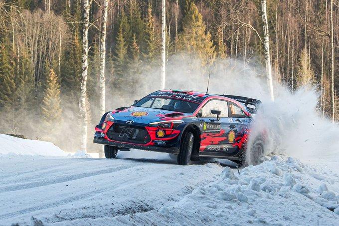 WRC: 68º Rallye Sweden [13-16 Febrero] - Página 4 EQzyhHnWkAA6CYt?format=jpg&name=small