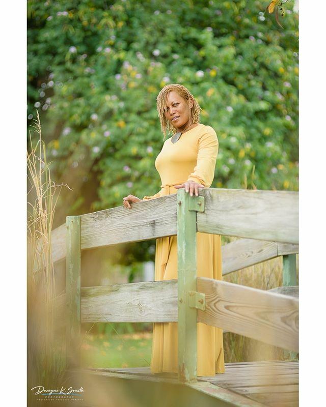 . Hi there . . . .  #portrait #portraitphotography #portraitphotographer #jamaicanportraitphotographer #dwayneksmithphotography #dksp #jamaicanportraits #happyclients #naturallight #naturallightphotography #jamaicanphotographer #jamaican #jamaicanbeauty … https://t.co/CESxtsNE5S https://t.co/19zLQTDLO4