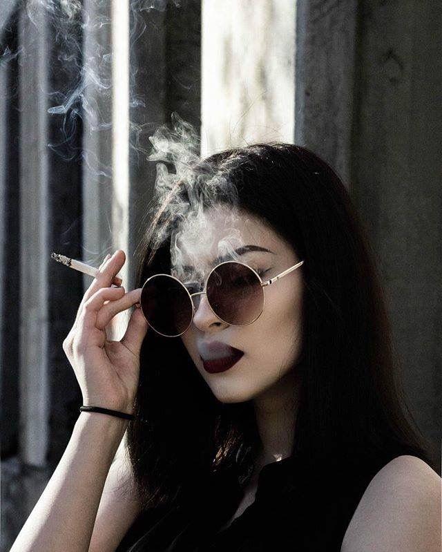 Smoking Hashtag On Twitter