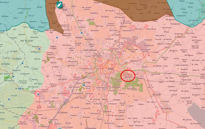 Втрати окупантів на Донбасі в лютому становлять 38 осіб, - штаб ООС - Цензор.НЕТ 841