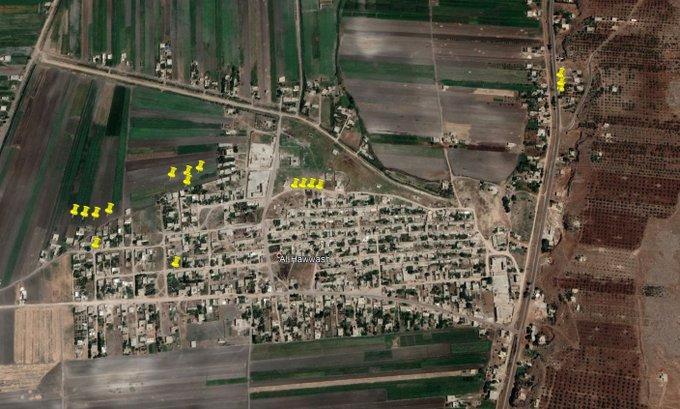 Syrian War: News #21 - Page 21 ER-qw33WkAA6O8y?format=jpg&name=small