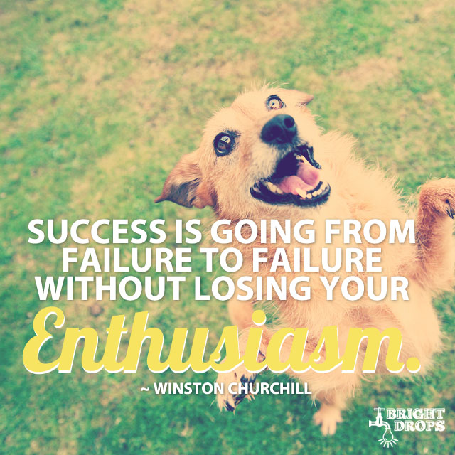 Winston Churchill.-   #quote<br>http://pic.twitter.com/DAvmbaaKw9