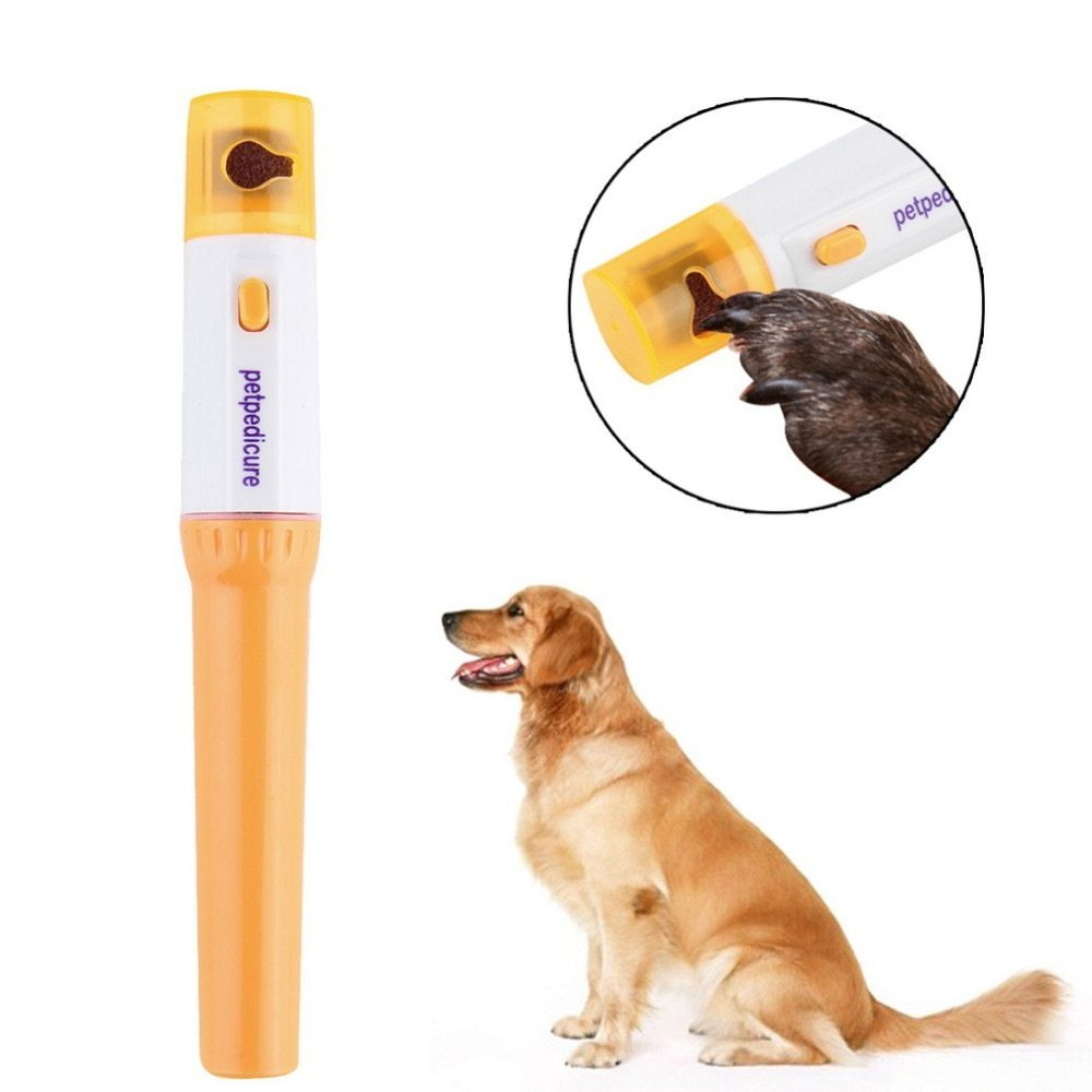 Electric Painless Pet Nail Clipper https://petshop.thebestpicks.website/product/electric-painless-pet-nail-clipper-pedi-pet-dogs-cats-paw-nail-trimmer-cut-pets-grinding-file-kit-grooming-products-protable-yellow-m/ …pic.twitter.com/4I0nJ9RCX5