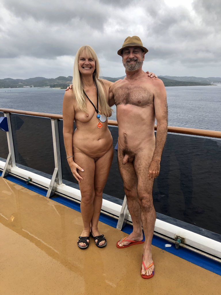 Free nude cruise pictures