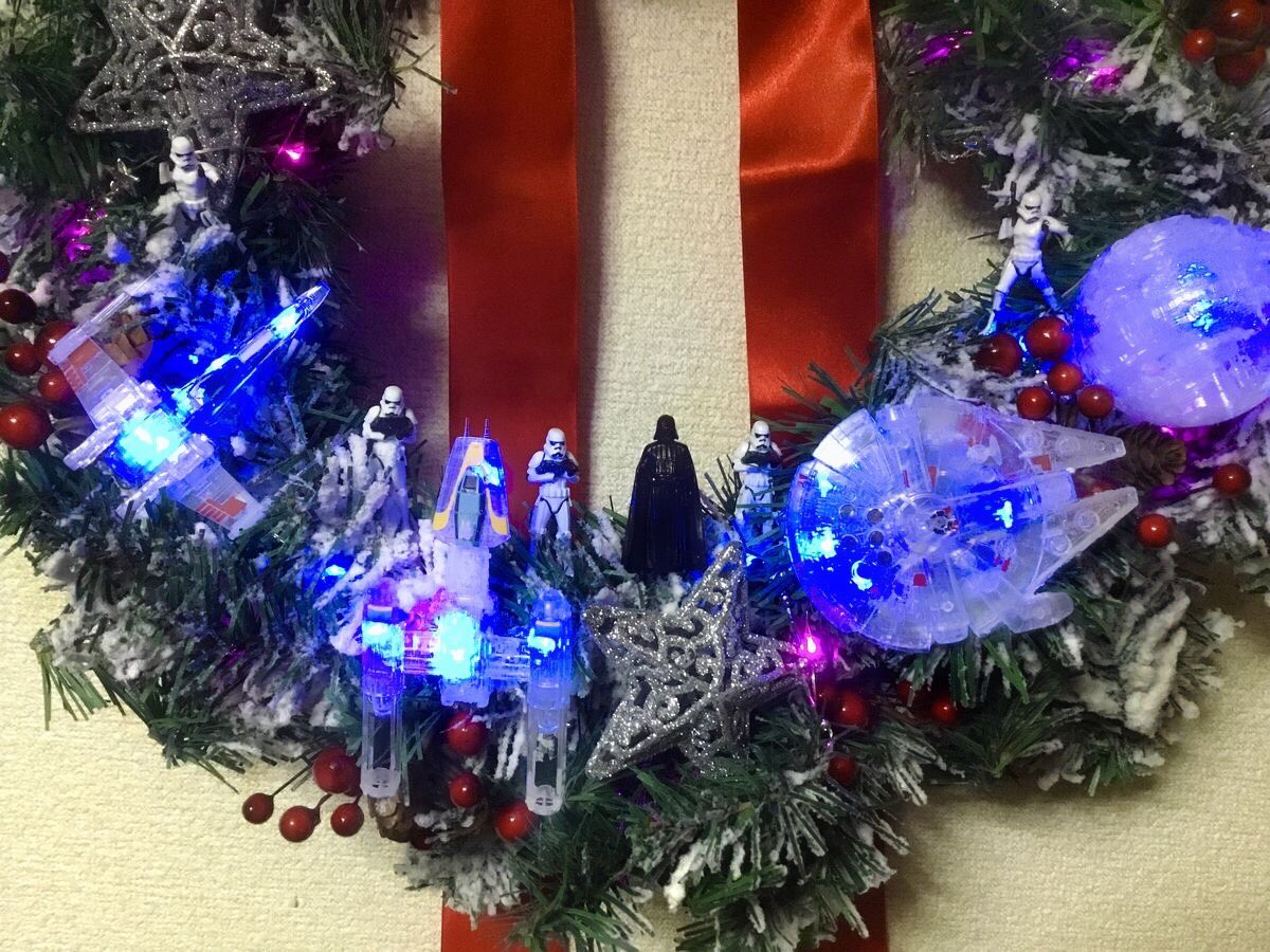 RT @ikcekaoyate: 使用キット: 『STAR WARS :RETURN OF THE JEDI』 CLEAR VEHICLE SET  #STARWARS #BANDAISPIRITS_MODEL_KIT2020 https://t.co/H4SP9zdLKl