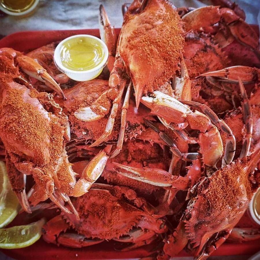 There's no better place to enjoy fresh,local seafood than on the Outer Banks,NC. Read more about it in our blog!  #bookdirect #holiday #outerbanks #obx #beach#beachlife #sun#sunny#ocean #sea #vacation#vacations #vacationtime #weekend#resort#travel# #igtrvel