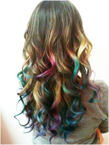 Wavy Ombre Hair: Trendy Long Haircuts - #beauty #fashion Watch out Ladies - http://www.watchoutladies.net/wavy-ombre-hair-trendy-long-haircuts/…pic.twitter.com/osajs8cTbj