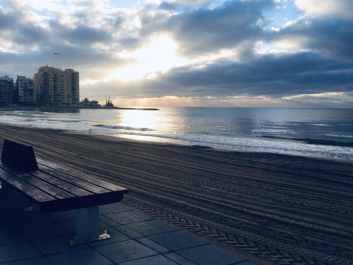 Playa del Cura, Torrevieja  Cost Blanca.  📸 @hablandoconcecy   #Fotografía #Photography  #Torrevieja #CostaBlanca