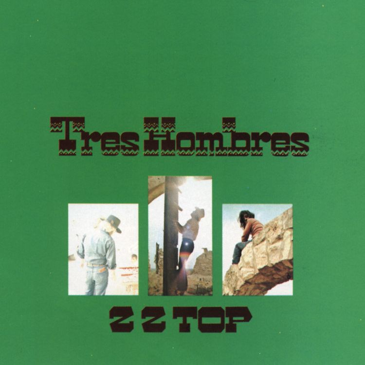 Coming up in the #KrockTriplePlay I'll spin 3 & tell the story of Tres Hombres by @ZZTop. Listen live  http:// player.k-rock975.com/VOCMFM     @radiochrisb<br>http://pic.twitter.com/yQ30Pdye1N