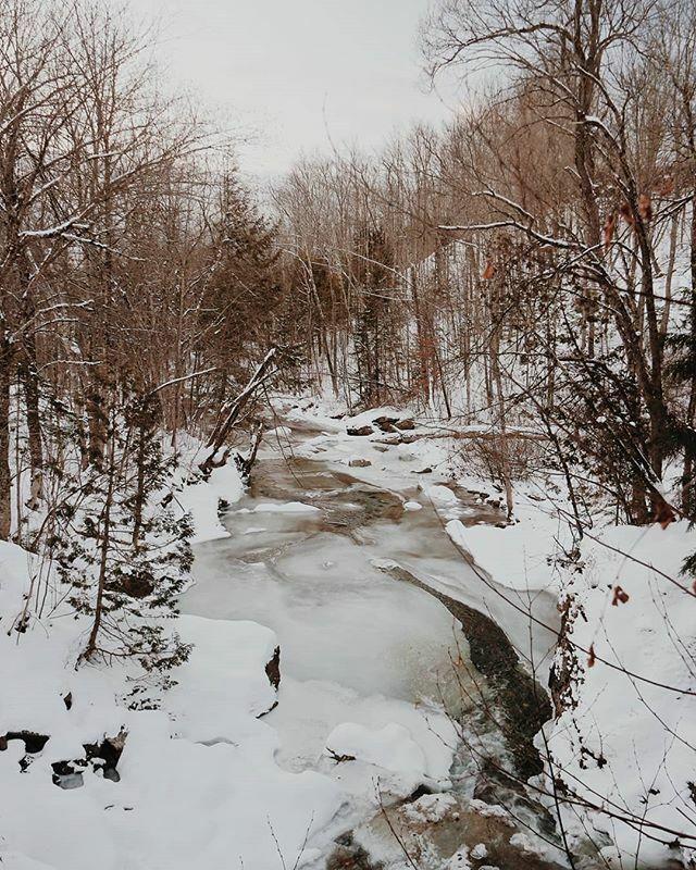 From Vermont. #vsco