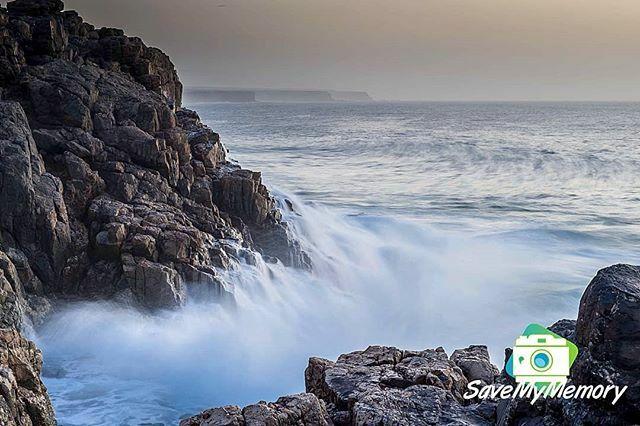 #longexposure #specialeffects #fuerteventura #nikon #d4s #beach #playa #waves #beachpictures #ocean #sea #sea#sealife #canaryislands #shore  #natureloverforlife #cotillo #naturephotographer #fluorescent #naturephotography #beachlife #savemymemoryph… https://ift.tt/2Pvqp9kpic.twitter.com/FXhWL531s8