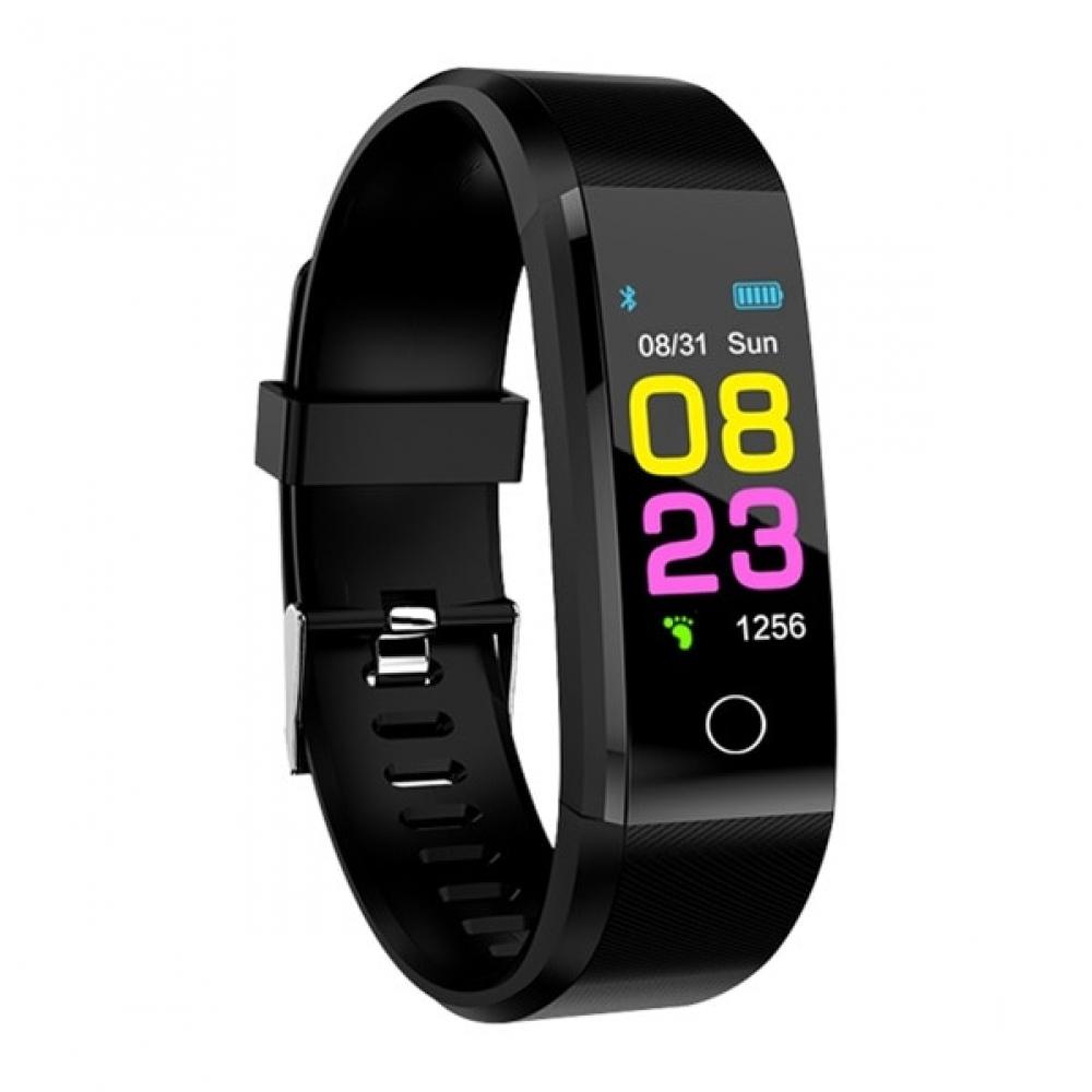 #photo #photogadget Men's Sport Smart Watch