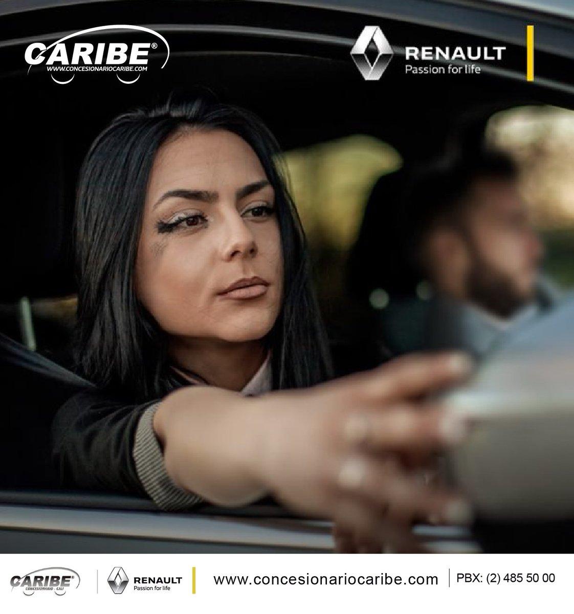 Un minuto de silencio por todas las mujeres a las que les ha pasado esto.Haz el mantenimiento de tu vehículo con Renault Servicios y llega a tu destino siempre como nueva.#Repuesto #Renault #Cali #Colombia #CaliCo
