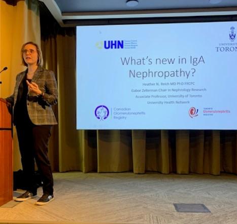 UAB Nephrology (@UAB_NRTC)