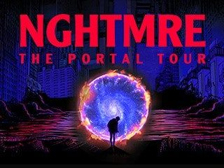 .@NGHTMRE is dropping beats @emosaustin tonight! 🎧 @maddecent