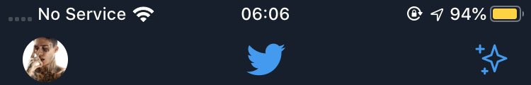 @Telkomsel  kenapa ya No service multi? pic.twitter.com/VPSb9bWzLD