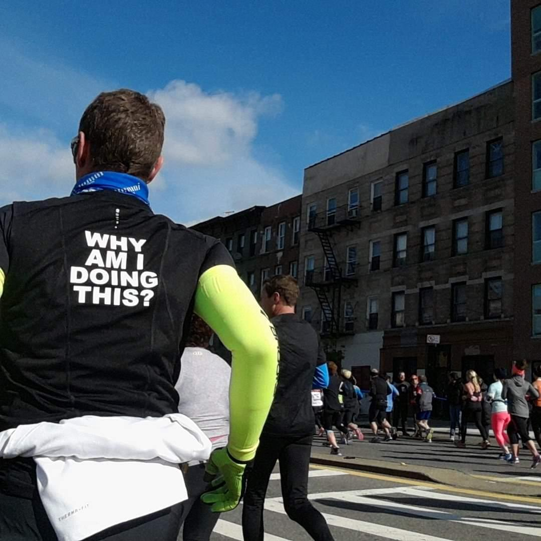 I didn't make it into the @nycmarathon for a sixth year in a row and here's how I feel about it: http://tl.gd/n_1sr5gra  #TCSNYCMarathon @nyrr #running #runninglife pic.twitter.com/FkWgnHl4Xp