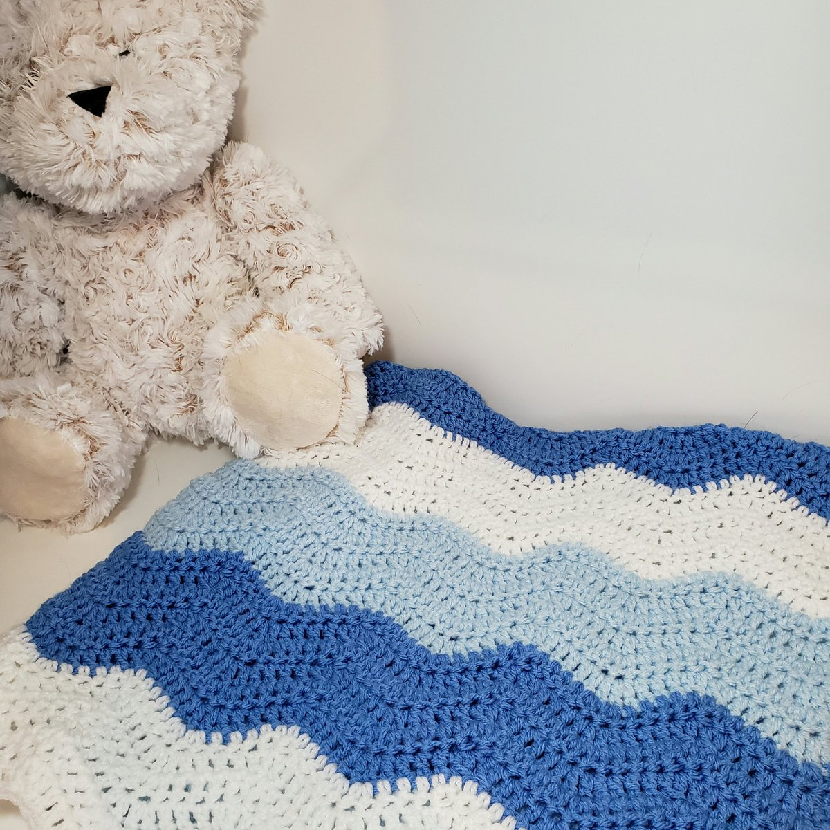 We make some incredible baby blankets!  #pleaseRT  Is there one person that will help us out with a retweet?  @KimKardashian @khloekardashian @KendallJenner @KrisJenner @chrissyteigen @ArianaGrande @justinbieber @JLo @italiaricci