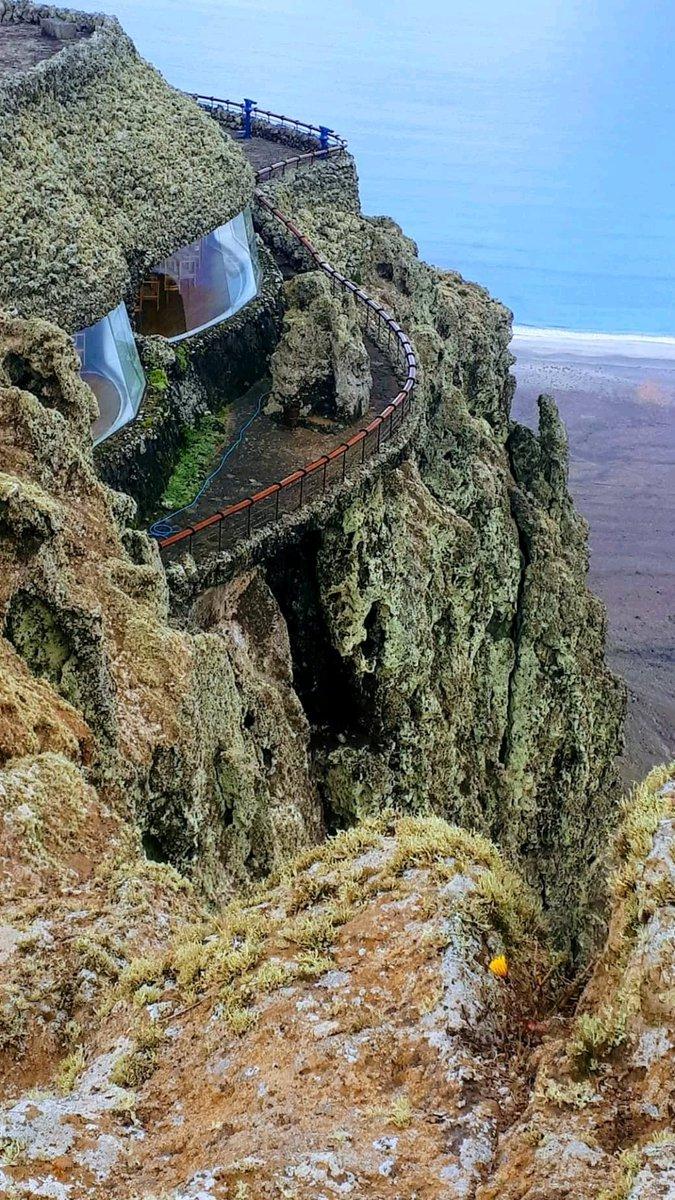 Lanzarote Islas Canarias pic.twitter.com/aTrWNrJB3k